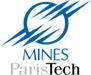 logo-mines-paristech