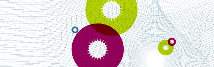 Développer ses réseaux scientifiques et technologiques