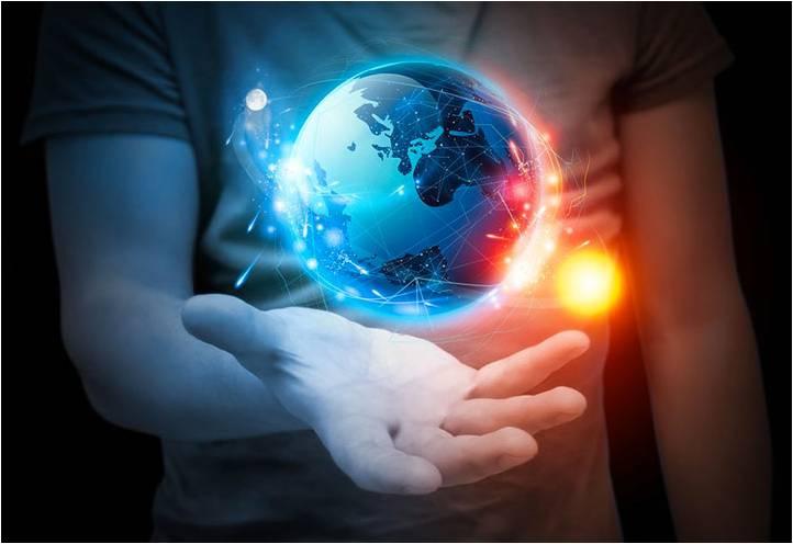 Renforcer l'impact de la recherche en milieu complexe et incertain – nouvelles approches de programmation et de pilotage scientifique