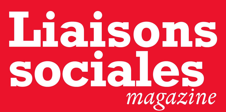 Liaisons Sociales et Entreprise & Carrières nous rejoignent