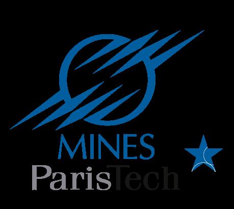 Mines Paris Tech