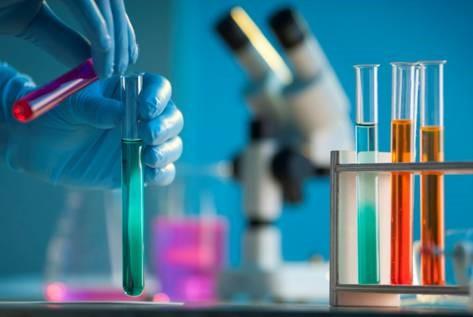 Accompagnement des déménagements de laboratoire