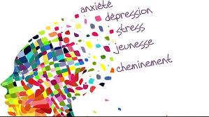 En sortir grandis…#8 – quelles fonctions support face à la dégradation régulière  des indicateurs de santé psychique au travail ?
