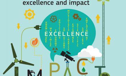 En sortir grandis #11 – renforcer l'impact de la science – nouvelles pratiques de programmation et de pilotage