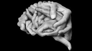 Atelier - Le stress des chercheurs @ ZOOM ou CAMPUS RIST OPERA