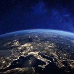En sortir grandis…#13 Mobilité dans la carrière des chercheurs : Un enjeu pour l'Europe en temps de pandémie