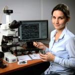 Accompagner les chercheurs à long terme: le cas de Hélène