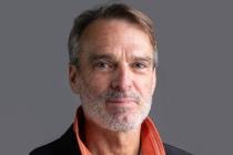 L'expert du Futur et l'innovation